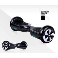 2015 popular 2 wheel stand up electric scooter self standing electric scooter water cooled scooter engine