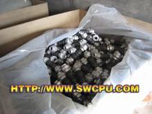 EPDM Bridge Rubber Expansion Joint / Rubber Joint