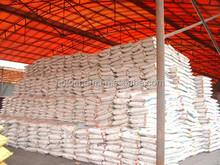 Good Price Of N Fertilizer White Ammonium Sulfate Granular