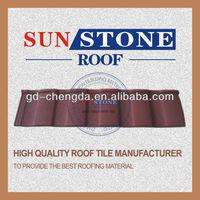 roof type aluminum sheet roofing metal siding flashing