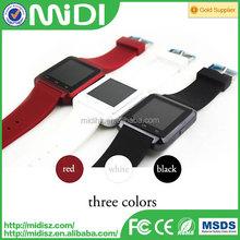2015 samrt wrist watch smart bluetooth bracelet wholesale smart watches