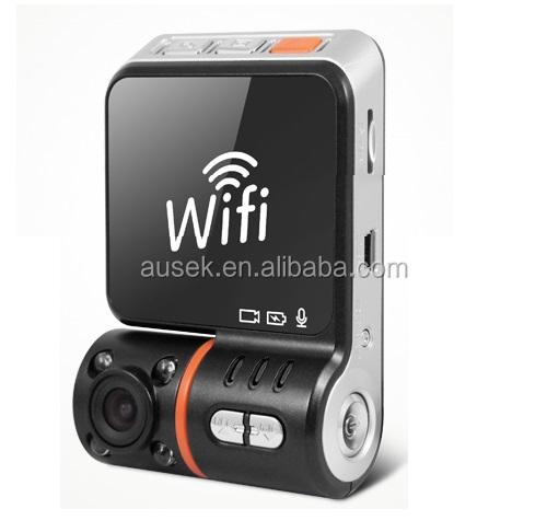720 стр 30 кадров в секунду 120 градусов широкий угол мини-3g камеры