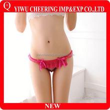 american flag underwear,seamless underwear 90% polyamide 10% elastane,laser cut underwear