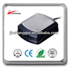 (Manufactory) Free sample high quality low price gps antenna for car indash system