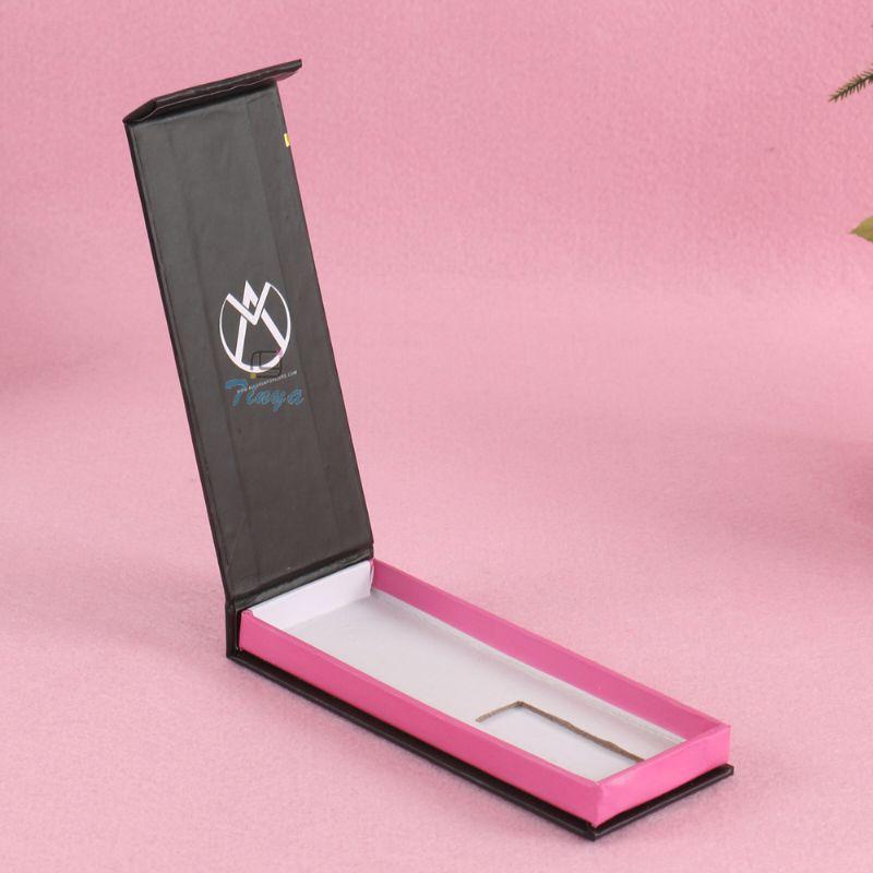 paper box958-38.7g