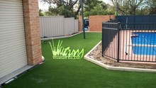 VIVATURF artificial turf look nature Garden Grass for wholesale
