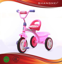 good quality metal baby tricycle,tricycle for baby children,tricycle for kids