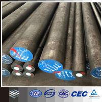 round steel bar c45 c45n forged steel