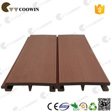 interior outdoor low carbon acoustic wpc wall panels kitchen cabinet
