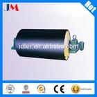 china fabricante de flat belt polia de transporte