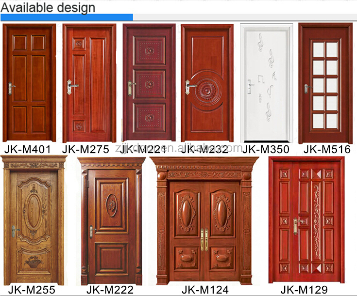Wooden French Doors Exterior House Design And Decoration Images