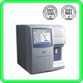 mslab01k ucuz ve kaliteli kan gazı analizörü