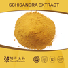 Natural Outlet Health Care Skin Whitening extract/ Schisandra extract/free sample