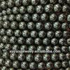 /p-detail/10mm-cuentas-redondas-de-piedra-pirita-Natural-AB1483-300005830015.html