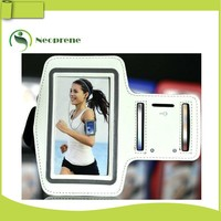 silicone mobile cellphone shell