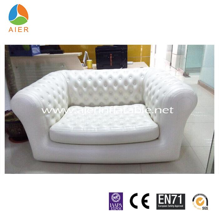 haute qualit luxe chaise gonflable gonflable chesterfield canap canap salon id de produit. Black Bedroom Furniture Sets. Home Design Ideas