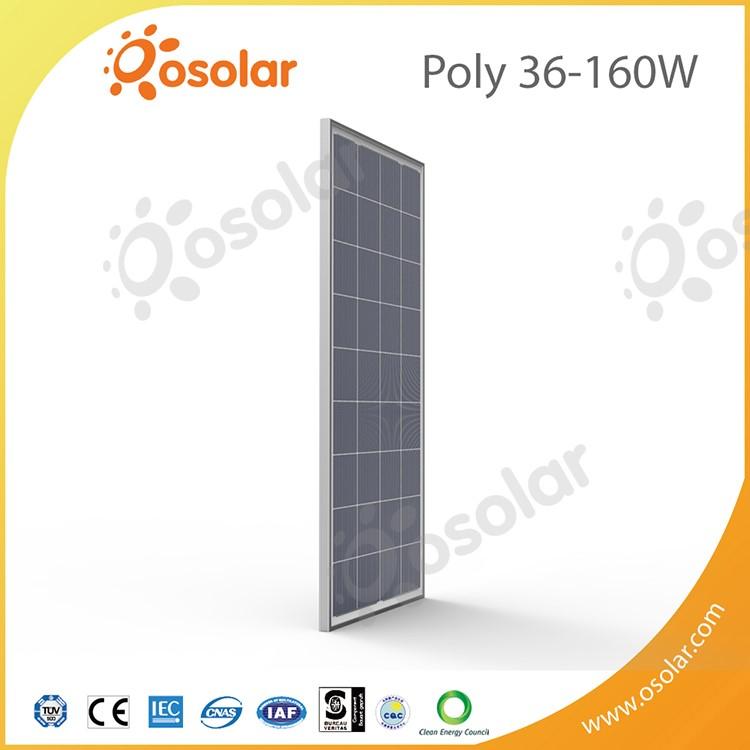 Silver Poly 36 PCS 65(750).jpg