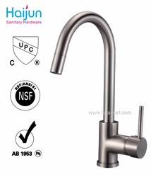 China trade and manufauturer combination with 16 years experience faucet