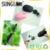 cheap mini usb 3D retractable optical gift mouse