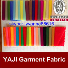 190T plain color 100% nylon taffeta fabric