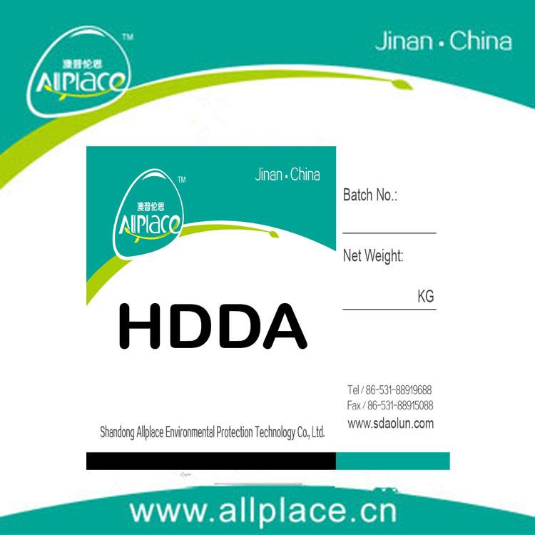 HDDA2