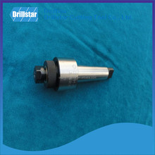 Ultra precision floating reamer holder for honing tool