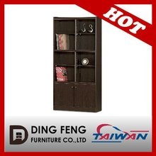 2015 hot sale Taiwan bedroom sets fancy modern bedroom furniture