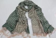 hijab pashmina shawl supplier in yiwu