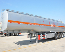 40000 liters fuel tank truck for sale fuel tanker truck capacity oil tanker truck