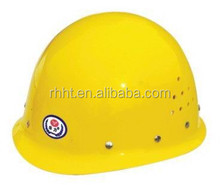 TOP quality Janpanese type safety helmet price, ABS safety caps manufacturer, hard hats supplier