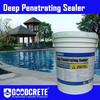 Professional Manufacturer Supply Goodcrete Deep Penetrating Sealer