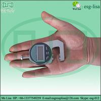 Mini Digital Display Pipe Measuring Tool