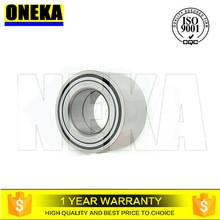 auto wheel hub bearing DU45880055 chrome accessories for hyundai
