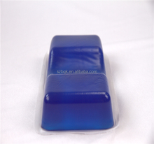 Quite good Quality hands cushion more soft hands cushion and gel medical cushion