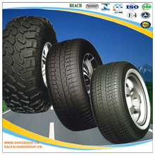 tire r13 off road