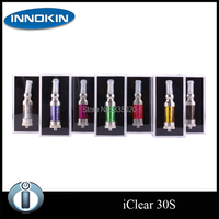 Innokin iClear 30S iClear30S 3,0 10pcs/lot Innokin iclear30S