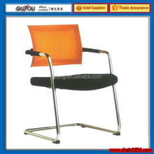 Y-1815 Mesh Conference Chair Office Chair Made in China Office Furniture