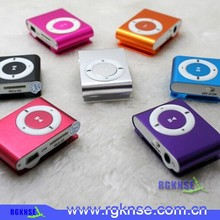 fm radio cheap wholesale mp3 player, free sample
