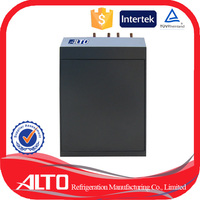 Alto W05/RM quality certified geothermal ground source heat pump from reliable professional manufacturer capacity up to 5kw/h