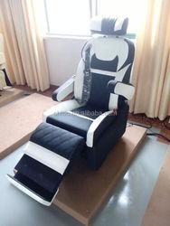 Spinter Vino Viano T5 MPV modification electric luxury captain chair