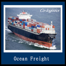 sea shipping for charter from china to verde ------- Grace skype:colsales37