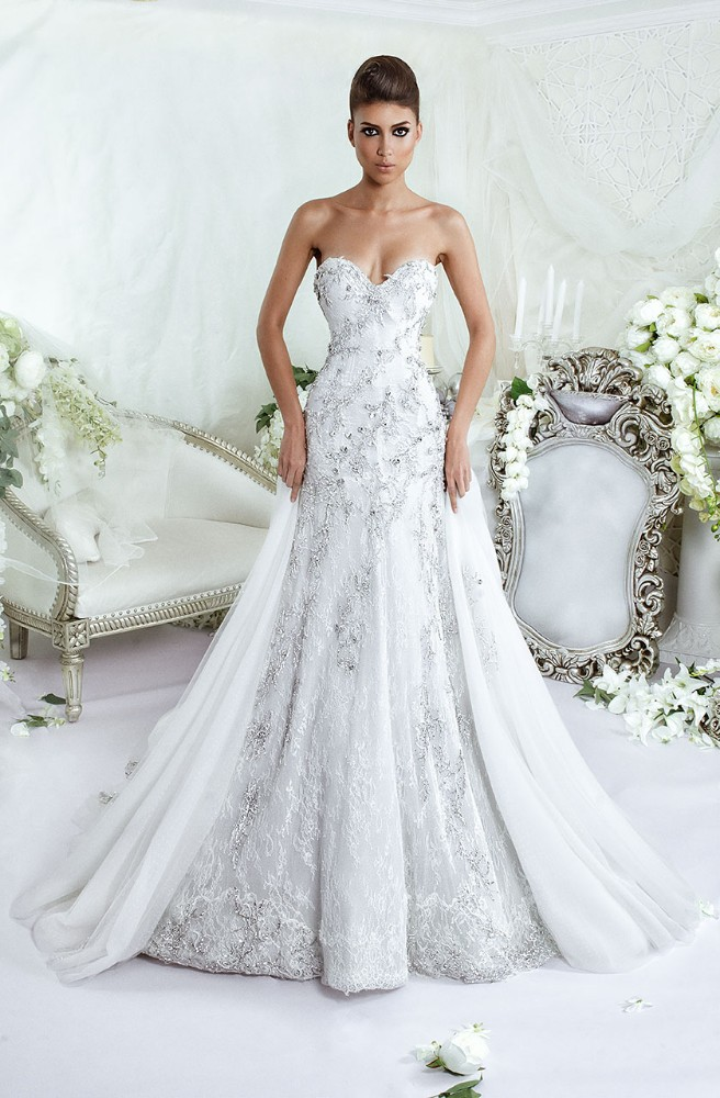 buying wedding dress from china
