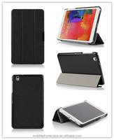 new case, hot selling tablet case for LG G pad 8.3 V500