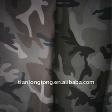 camouflage fabric for clothes