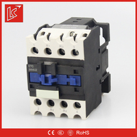 Alibaba supplier wholesales mitsubishi s-n ac contactor buy direct from china factory