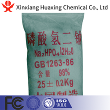 Wholesale Legal High Chemical Formula For Leather Disodium Phosphate