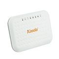 Enrutador WiFi 11N 300 Mbps KW55293