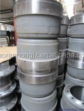 off-road/big trucks brake drum disc lathe