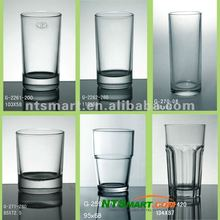 Drinking Cup of Glassware