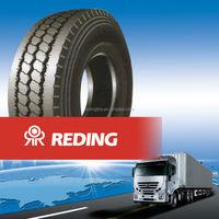 brand annaite amberstone truck tyre